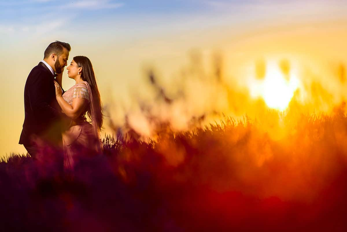 indian wedding photography pre wedding shoot by jermaine chandra 038
