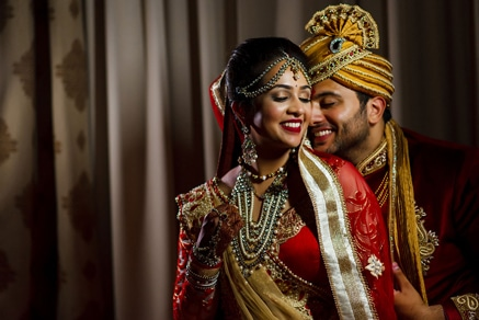 asian wedding photography jermaine chandra 1