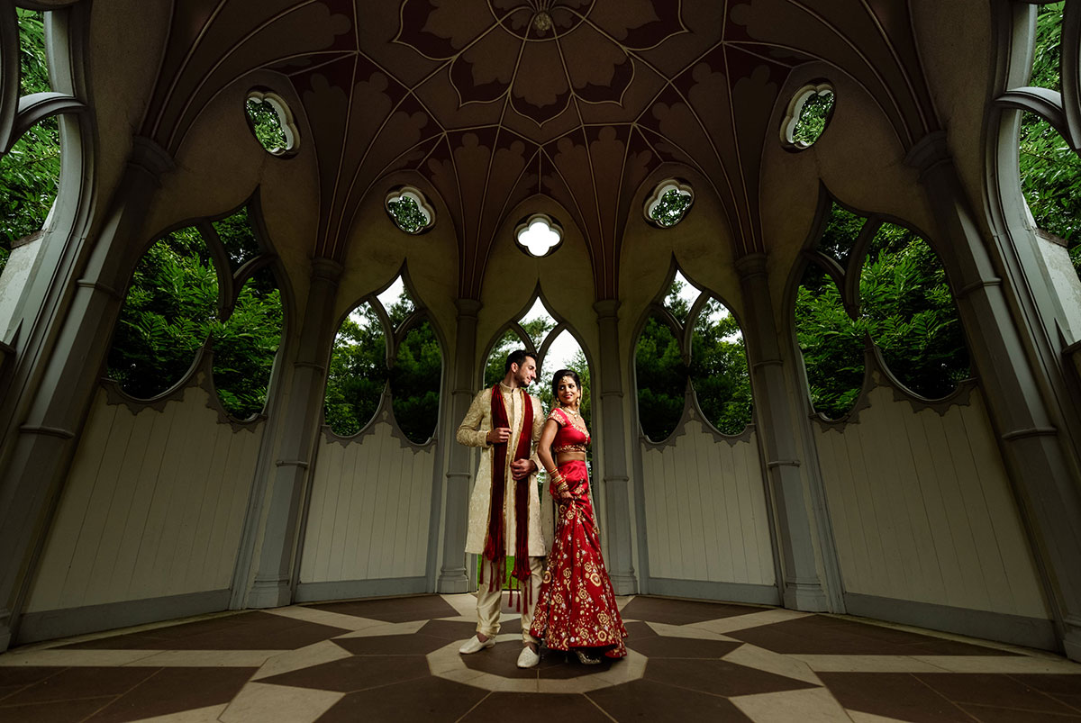 best indian wedding photographer london