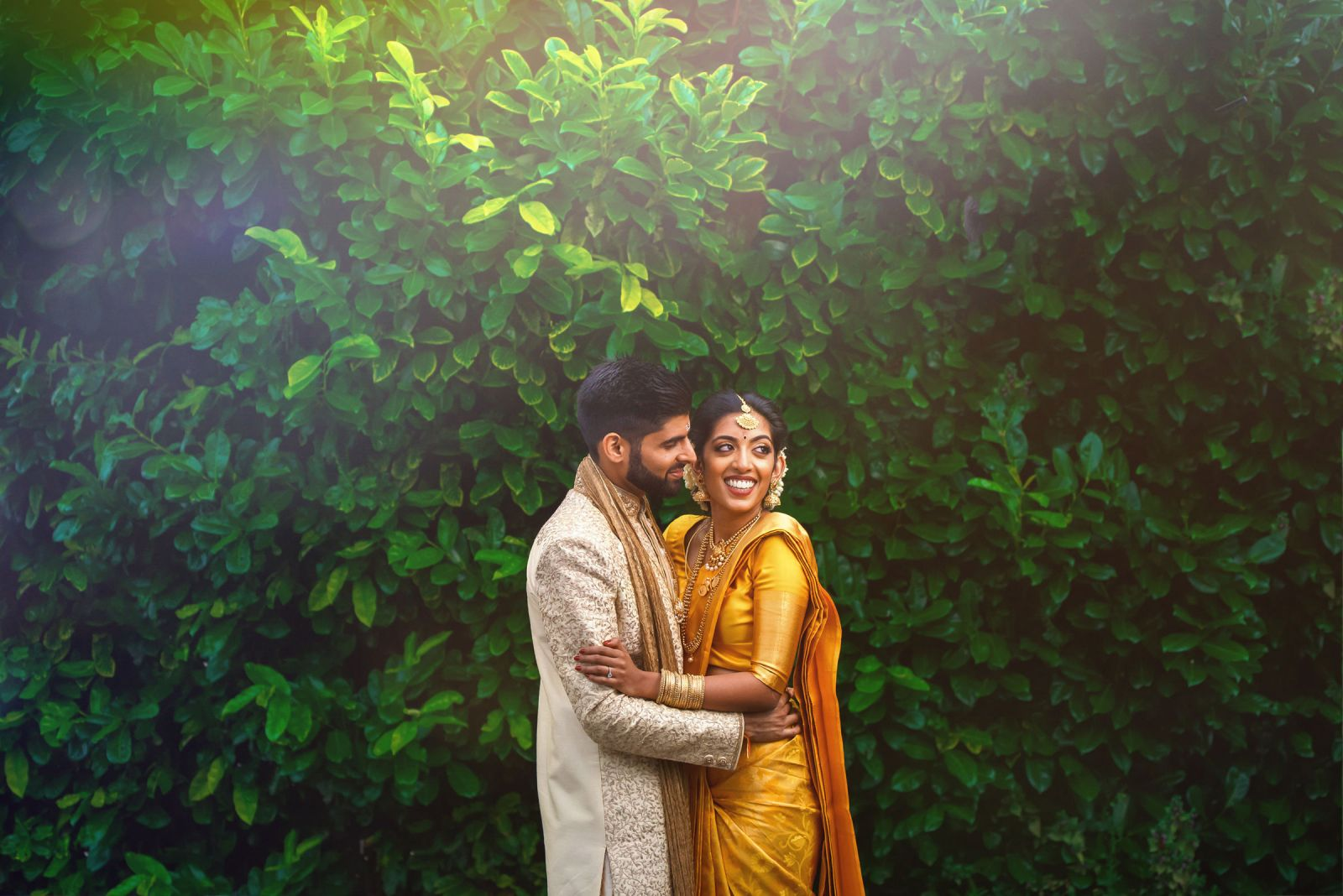 tamil hindu wedding photography