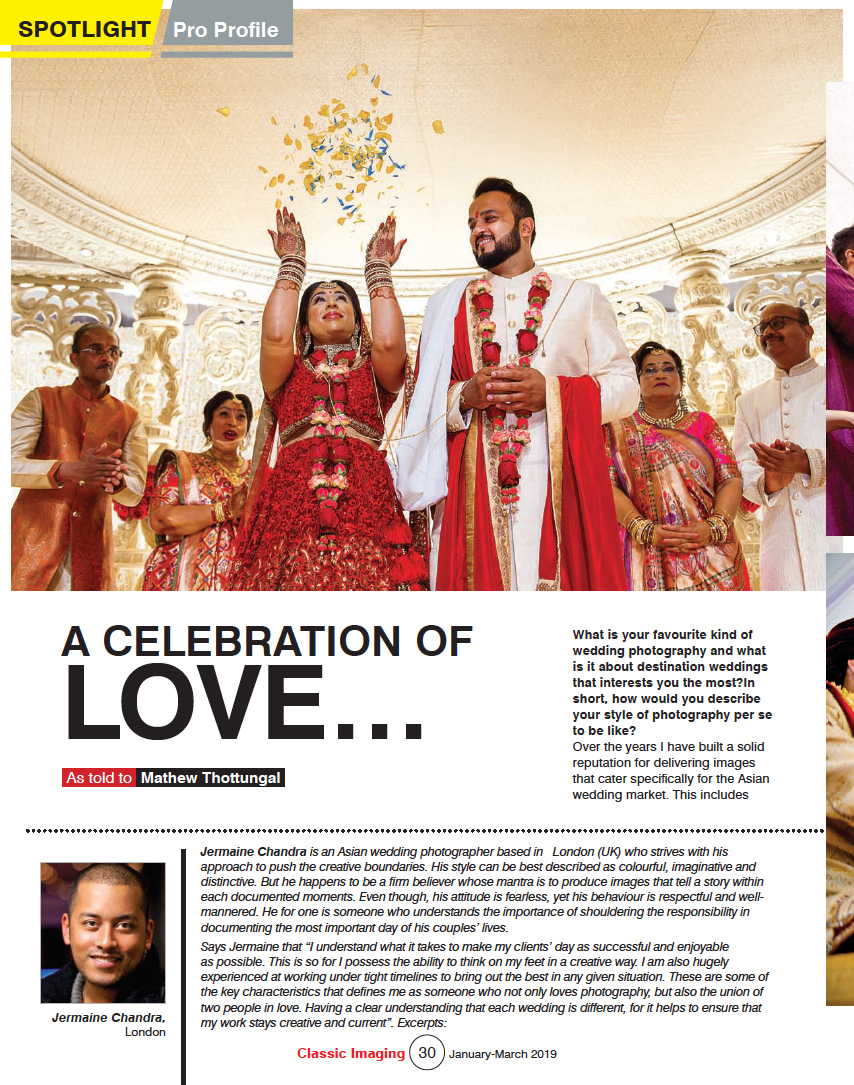 indian wedding photography 1