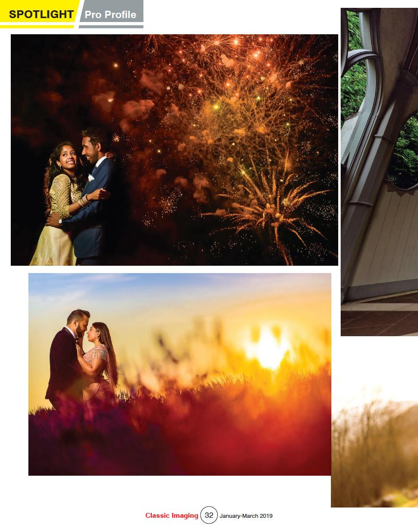 indian wedding photography 3