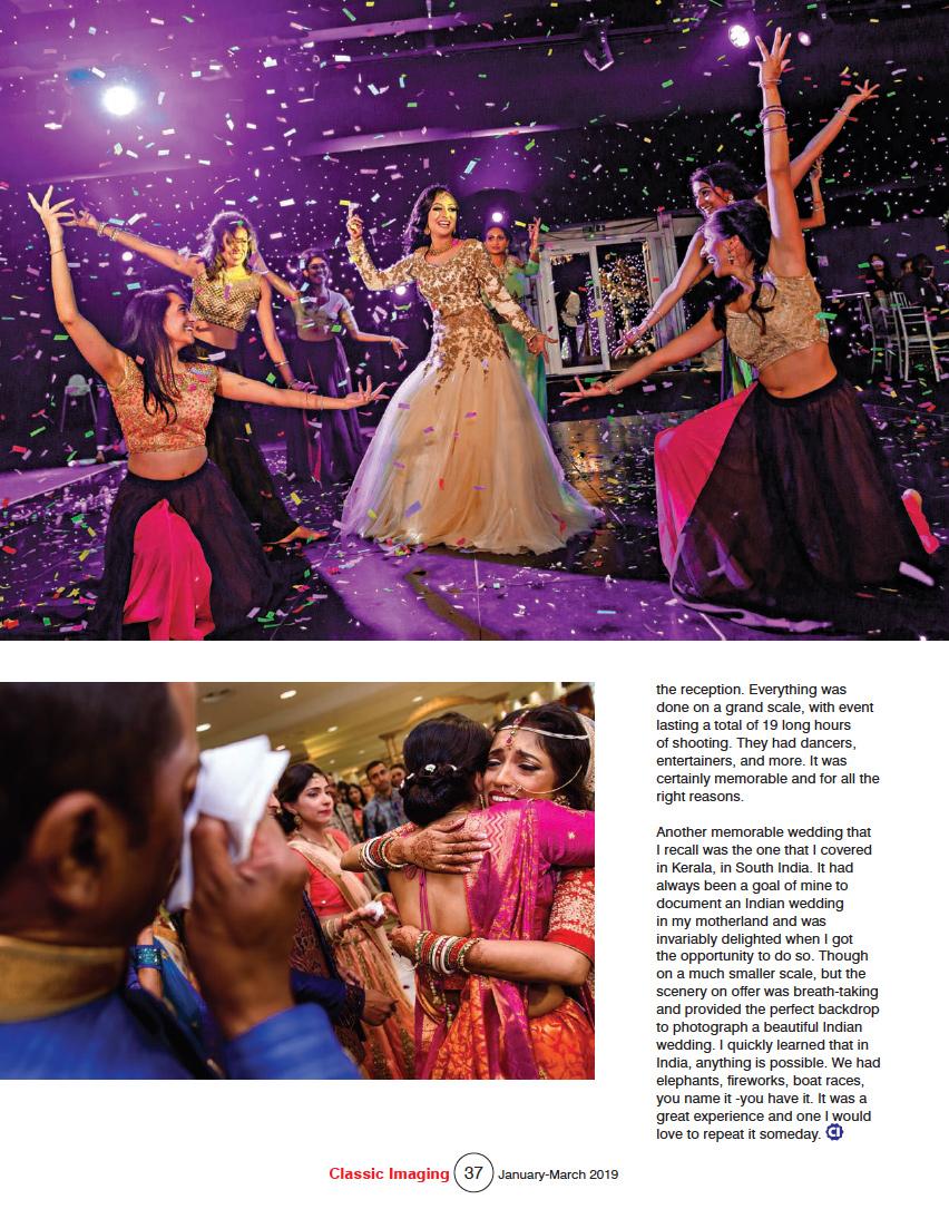 indian wedding photography 8