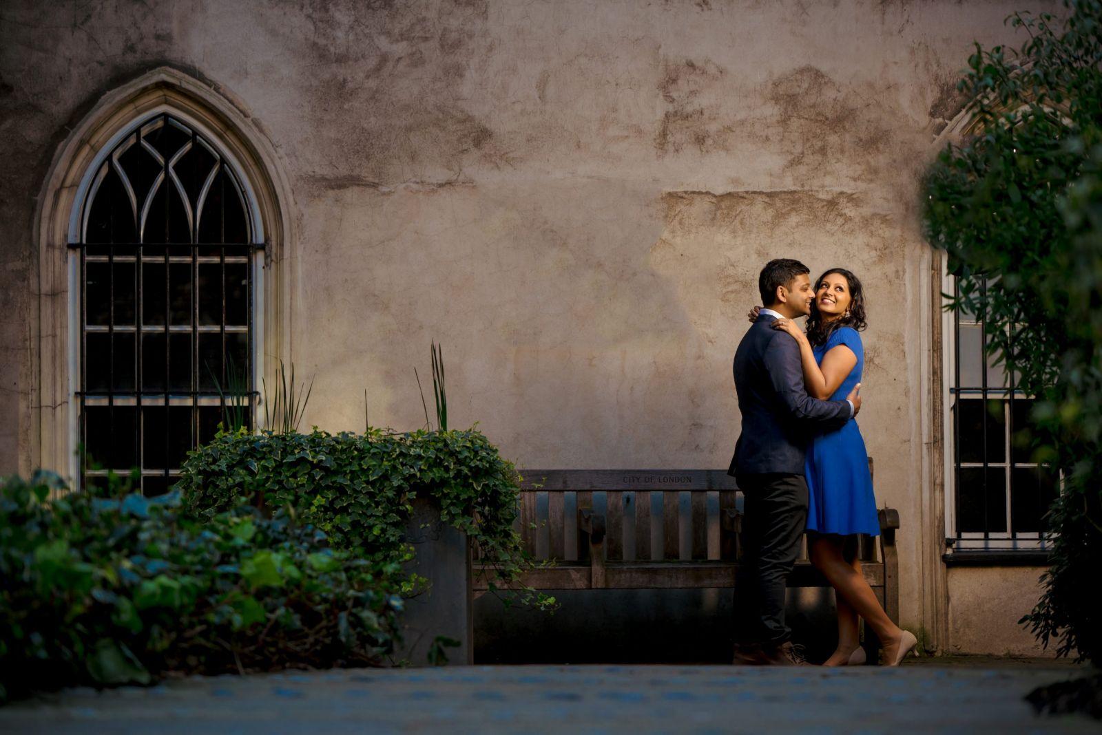 asian wedding photography london 0001