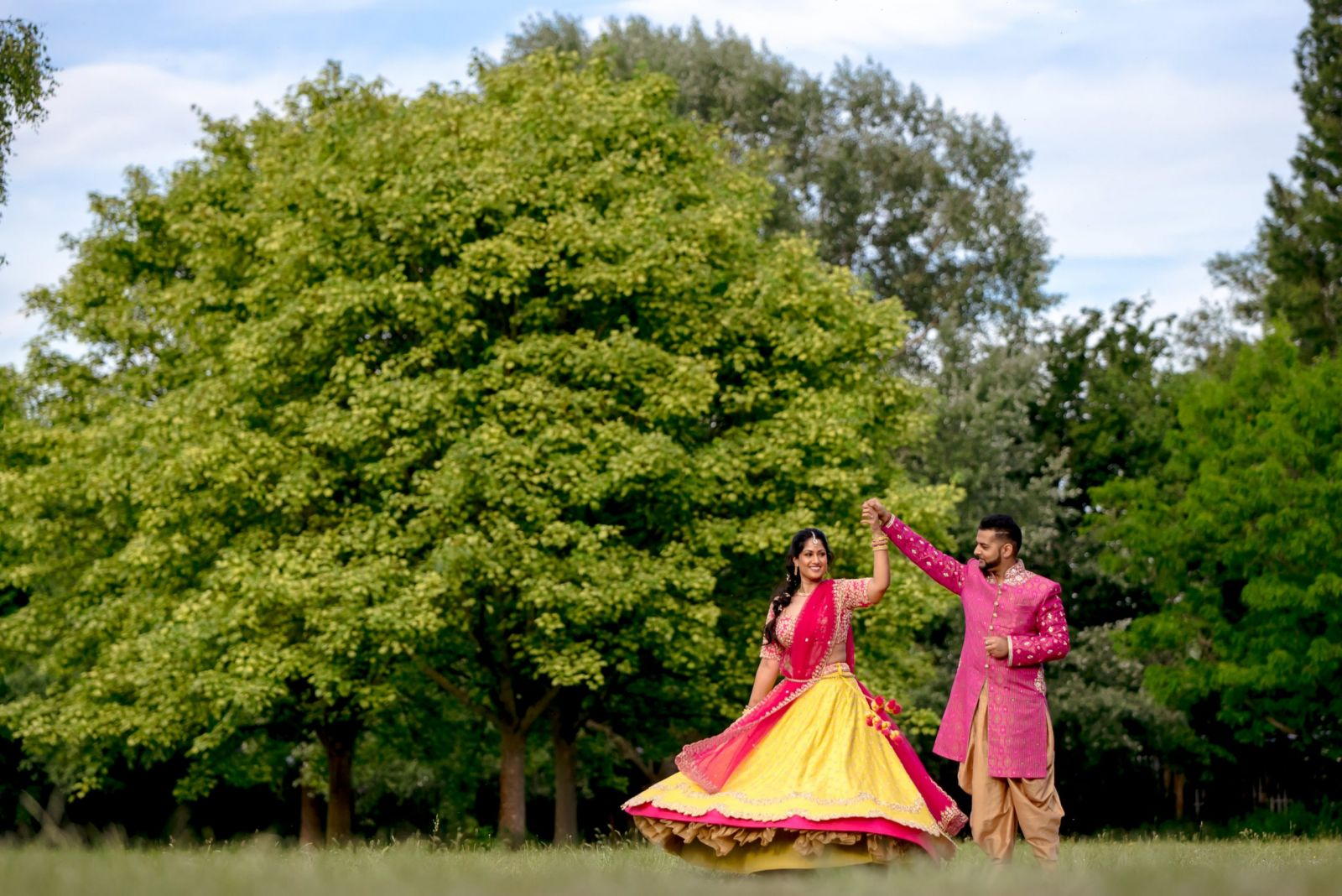 asian wedding photography london 0002