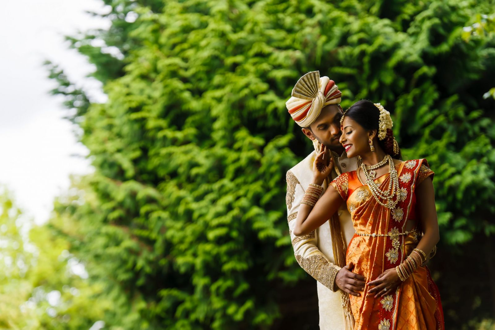 asian wedding photography london 0024