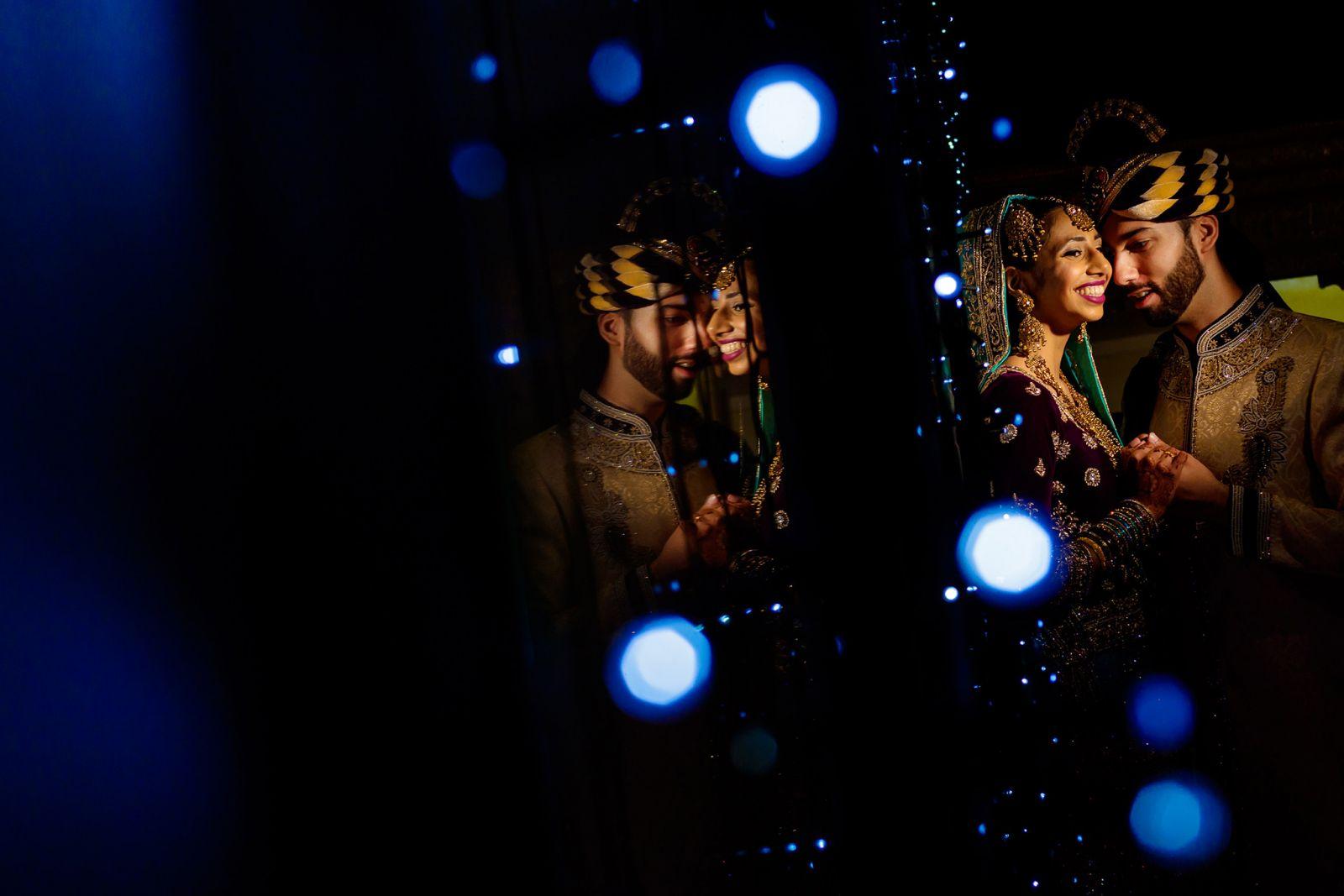 bengali wedding photography