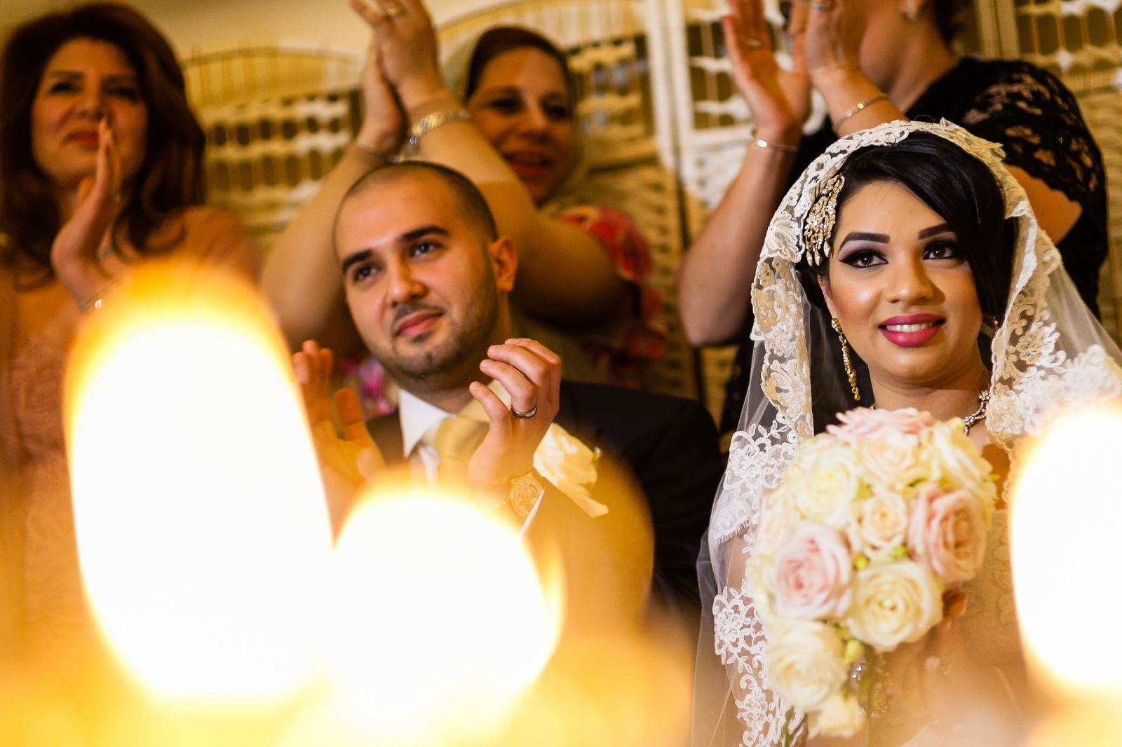 persian wedding photography london 0013
